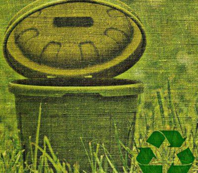 projekt odpady org 400x350 - Używane pojemniki na odpady komunalne