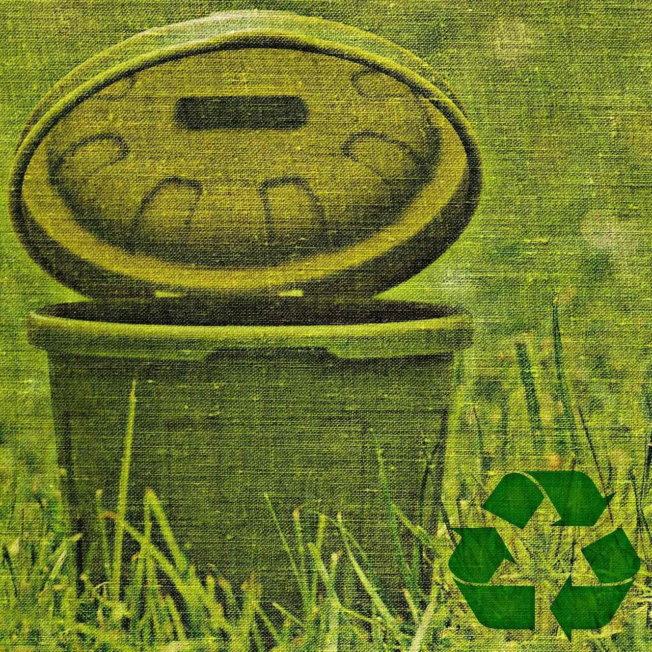 Projekt Odpady.org