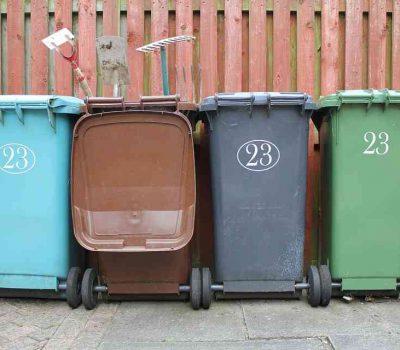 uzywane pojemniki na odpady online 400x350 - Używane pojemniki na odpady online