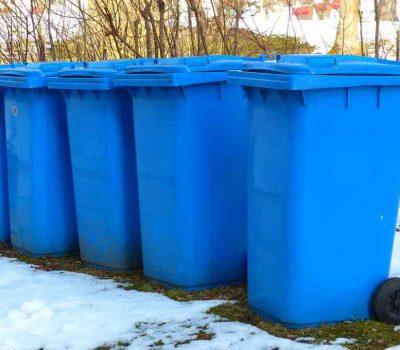 obawa przed uzywanymi pojemnikami na odpady 400x350 - Obawa przed używanymi pojemnikami na odpady