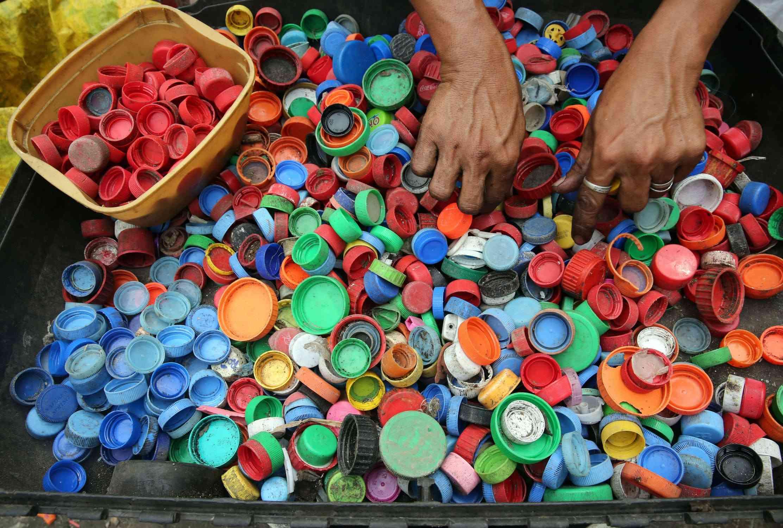 Gospodarka odpadami wymaga od nas większej świadomości