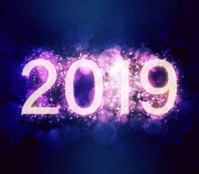 uzywane pojemniki na odpady 2019 400x350 - Używane pojemniki na Nowy Rok 2019