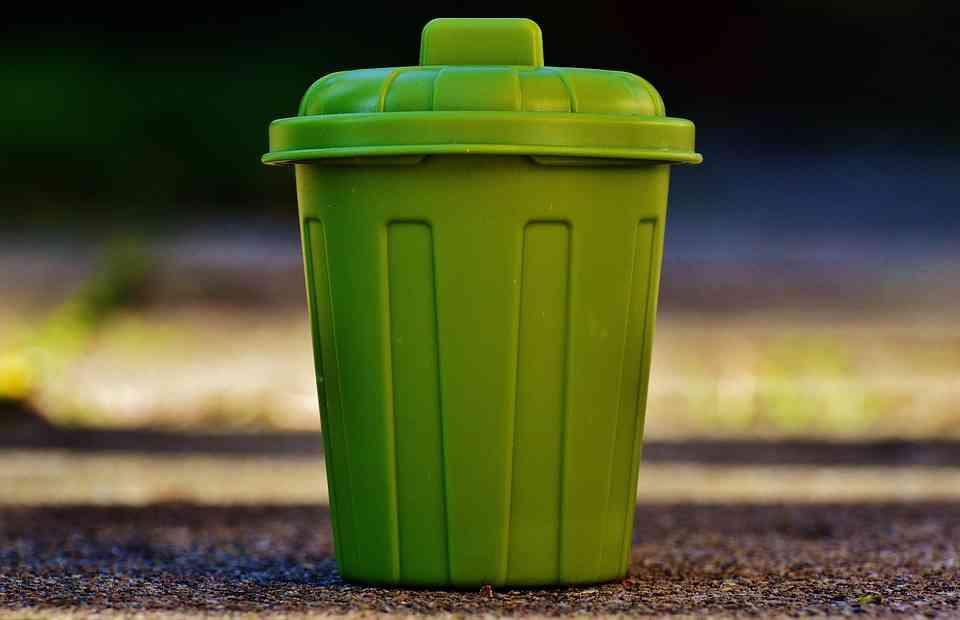 Oferta Odpady.org