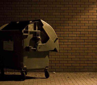 wlasciciele pojemnikow na odpady 400x350 - Różni właściciele pojemników na odpady