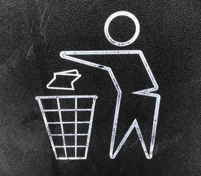 pojemniki na odpady online 400x350 - Pojemniki na odpady online