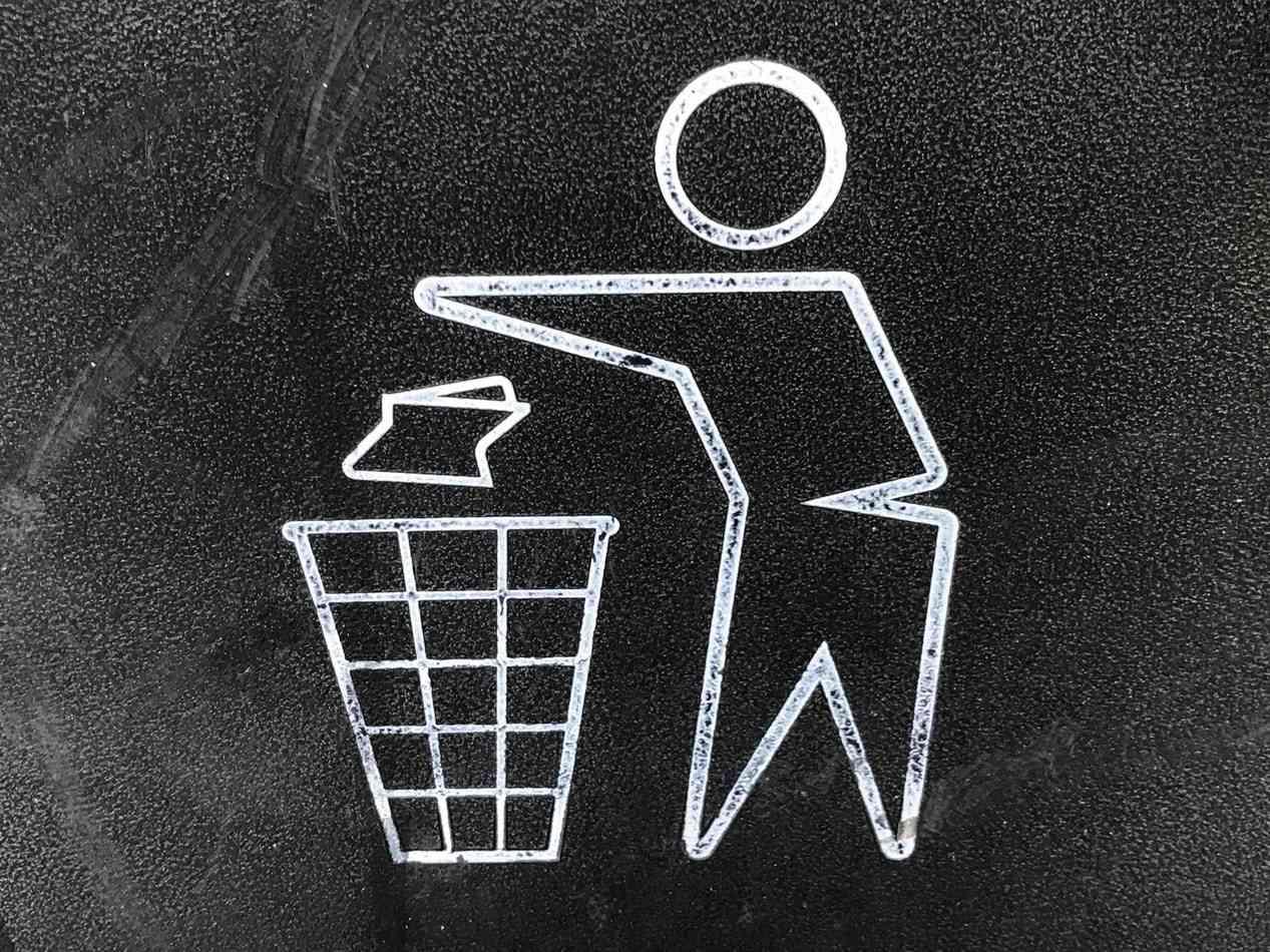 Pojemniki na odpady online