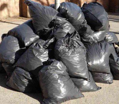 miejsca przeznaczenia odpadow 400x350 - Miejsca przeznaczenia odpadów