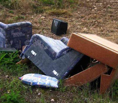 odpady wielkogabarytowe 400x350 - Odpady wielkogabarytowe
