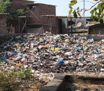 odpady zmieszane 400x350 - Odpady zmieszane