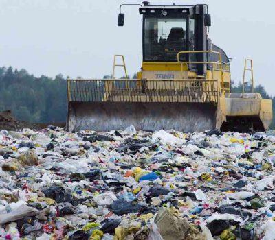 postepowanie z odpadami 400x350 - Twój plan postępowania z odpadami