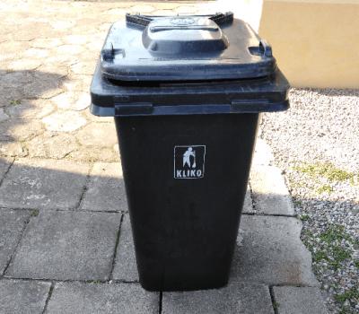 wyglad pojemnikow na odpady 400x350 - Wygląd pojemników na odpady