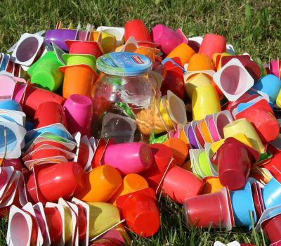zmniejszanie objetosci odpadow 400x350 - Zmniejszanie objętości odpadów