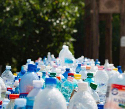 usprawnic zbiorke odpadow 400x350 - Jak usprawnić zbiórkę odpadów ?