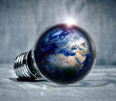 innowacje w gospodarce odpadami 400x350 - Innowacje w gospodarce odpadami