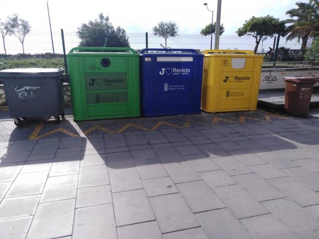 wywoz-odpadow-barcelona