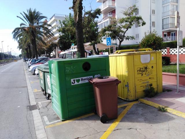 zbiorka-odpadow-katalonia