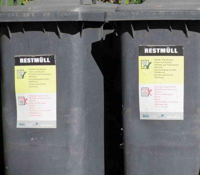 wymiary pojemnikow na odpady 400x350 - Wymiary pojemników na odpady