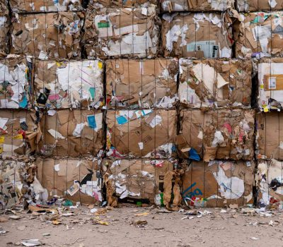 odpady z dzialanosci gospodarczej 400x350 - Odpady z działalności gospodarczej