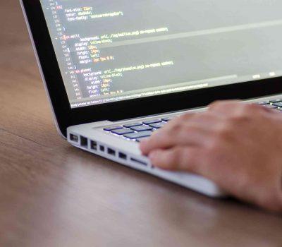 oprogramowanie do obslugi bdo 400x350 - Oprogramowanie do obsługi BDO