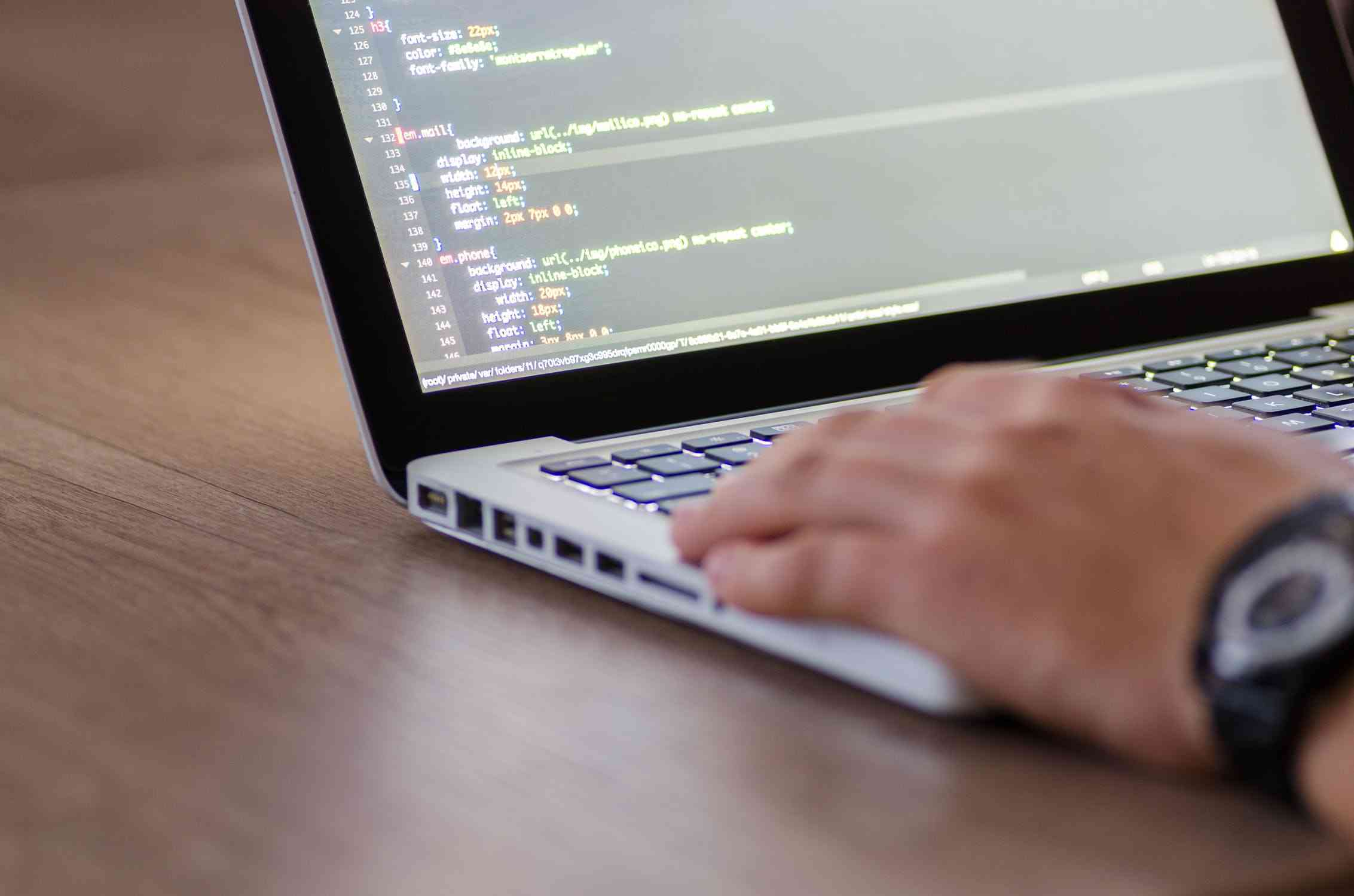 Oprogramowanie do obsługi BDO