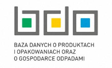 bdo - Zlecanie wywozu przez BDO