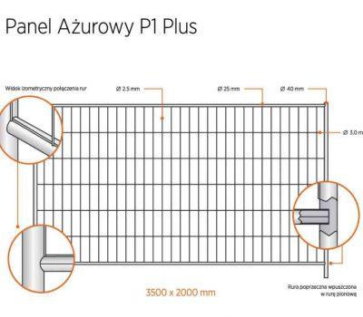 ogrodzenia tymczasowe na budowe 400x350 - Ogrodzenia tymczasowe na budowę