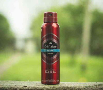 gdzie wyrzucac dezodoranty 400x350 - Gdzie wyrzucać dezodoranty ?