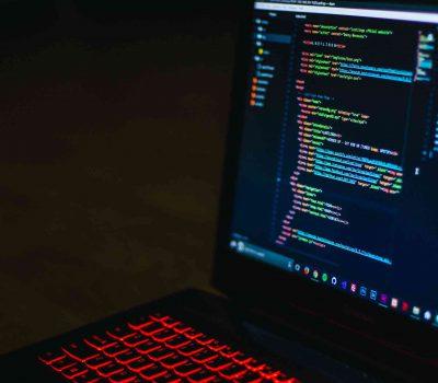 software 400x350 - Oprogramowanie dla firm komunalnych