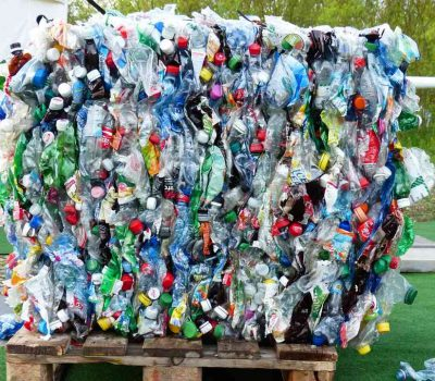 kody odpadow opakowaniowych 400x350 - Kody odpadów opakowaniowych