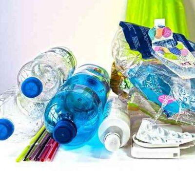 czego nie wyrzucac do plastiku 400x350 - Czego nie wyrzucać do plastiku ?