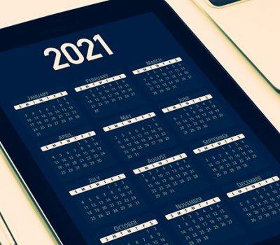 harmonogram wywozu smieci 2021 400x350 - Harmonogram wywozu śmieci 2021