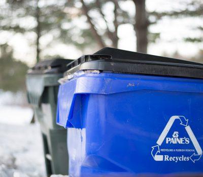 kosz na smieci segregowane 400x350 - Kosz na śmieci segregowane