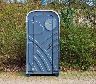 ile kosztuje wynajem toalet 400x350 - Ile kosztuje wynajem toalet ?