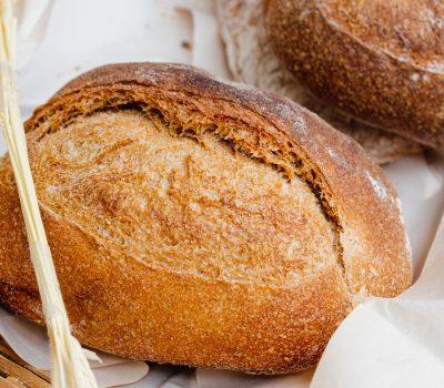 gdzie wyrzucac chleb 400x350 - Gdzie wyrzucać chleb ?