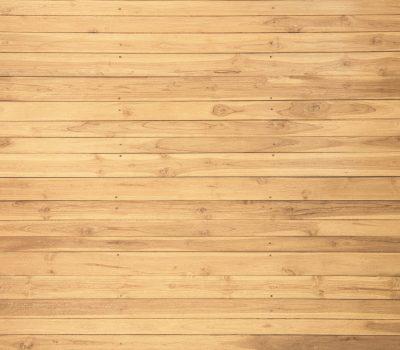 gdzie wyrzucac panele podlogowe 400x350 - Gdzie wyrzucać panele podłogowe ?