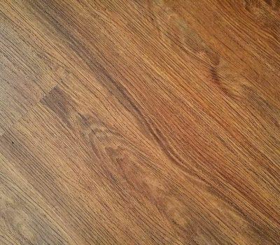 gdzie wyrzucic panele podlogowe 400x350 - Gdzie wyrzucić panele podłogowe ?