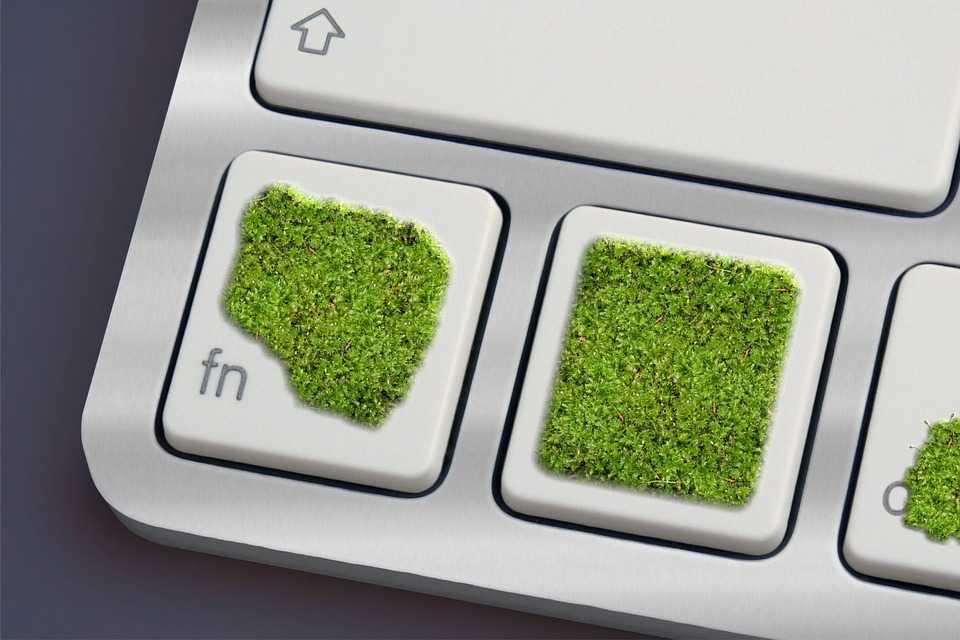 Digitalizacja wywozu odpadów w firmach produkcyjnych i usługowych