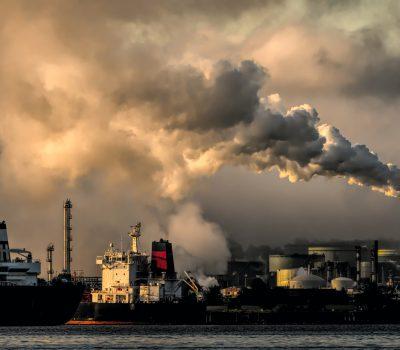 szkolenia ochrona srodowiska 400x350 - Szkolenia z ochrony środowiska w przedsiębiorstwie