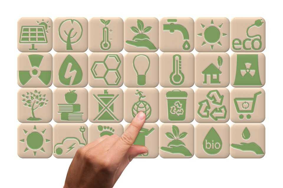 Jakie funkcjonalności posiada oprogramowanie komunalne ?