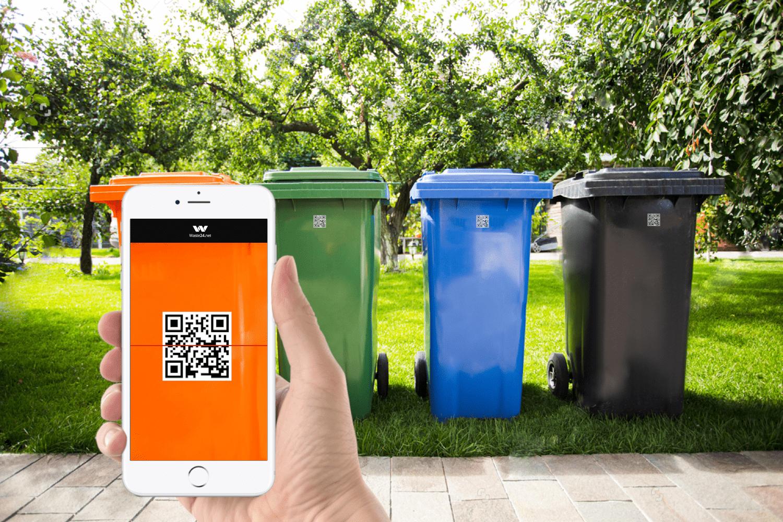 Czy warto informatyzować wywóz odpadów ?